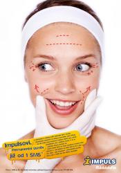 Impuls - radio - smile - poster_3962288480_l