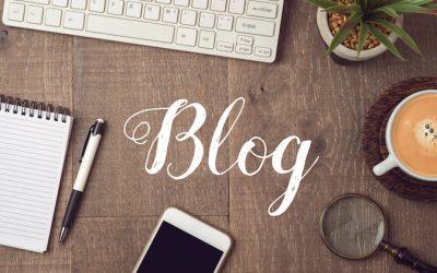 Toto je konečný výběr dvaceti nejlepších blogů o grafickém designu pro vaši každodenní dávku kreativní inspirace v roce 2021.