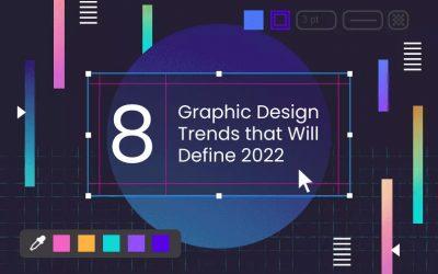 Designové trendy roku 2022 jsou tu, ale jsme o nich opravdu přesvědčeni?