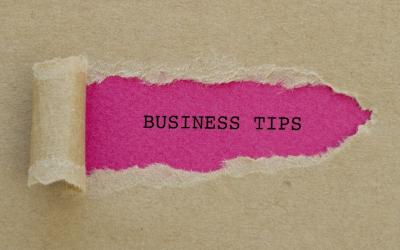 6 základních tipů pro freelancery: Jak uspět a rozvíjet svou značku